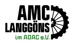 AMC-Langgöns im ADAC e.V.
